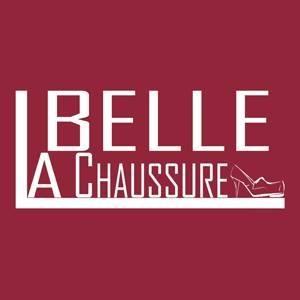La BELLE Chaussure