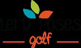 Golf Léry-Poses