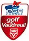 Golf PGA du Vaudreuil